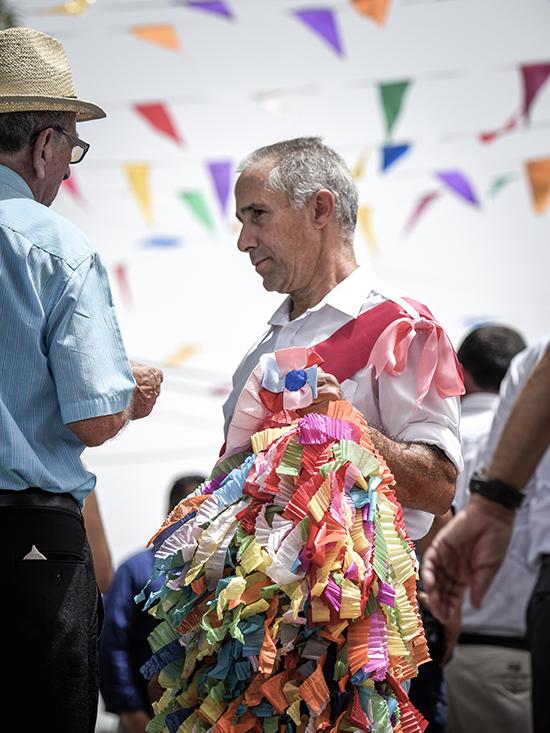 Baile Varas VEGAS BLOG 2016 04