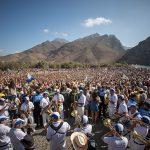 Charco Aldea 2018-21